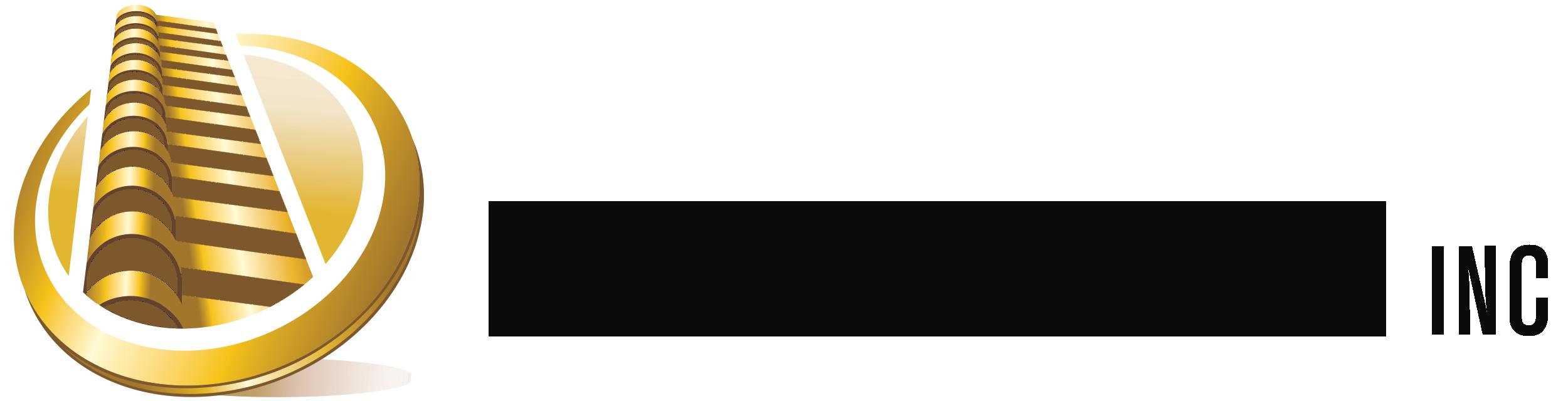 City Pre-Sale Inspection Reports – Premier Escrow Services